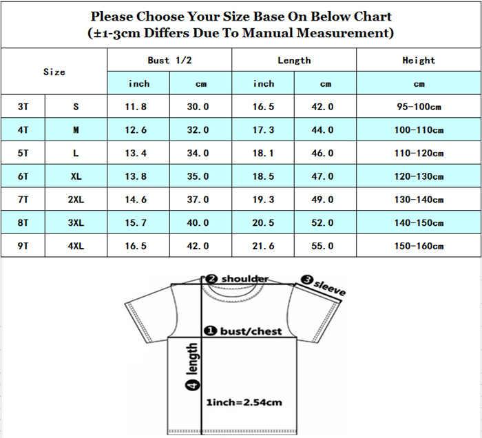 Conor McGregor Anak Laki-laki/Perempuan/Bayi T Shirt MMA Bulu Juara Minta Maaf untuk Tidak Ada Anak Tees Kaos Anak pakaian Y18-4