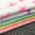2017 Nueva Llegada del envío libre Ropa de Bebé Recién Nacido de Los Mamelucos de La Muchacha Sin Mangas del o-cuello del Chaleco Tipo 100% Algodón mamelucos Moda