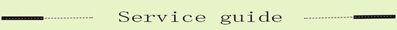service-guide-