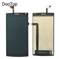5 5 MegaFon Login MFLoginPh TOPSUN G5247 A1 Lcd For Megafon Login Plus LCD Display Touch