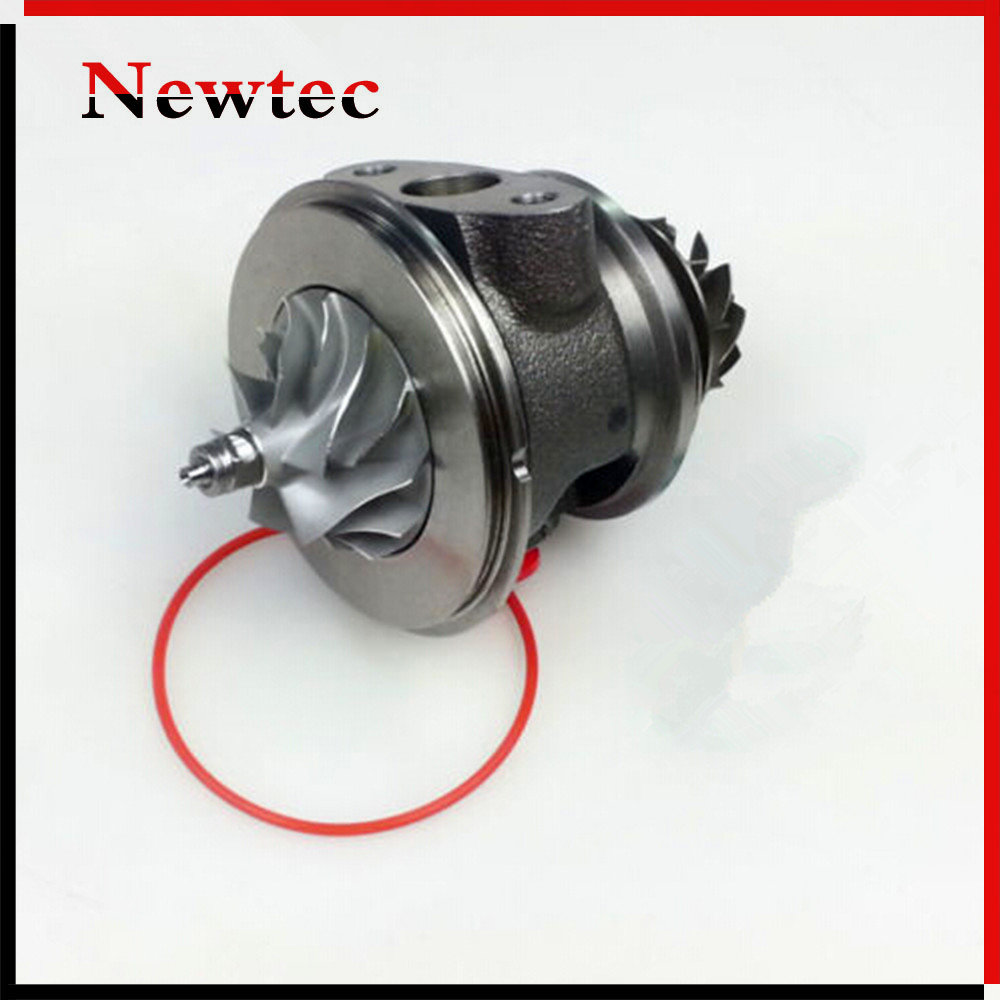 Turbo Air Intake TD025 49173-07507 49173-07506 49173-07508 Turbocharger Chra Cartridge for Peugeot 308 1.6 HDi FAP 66Kw 90Hp