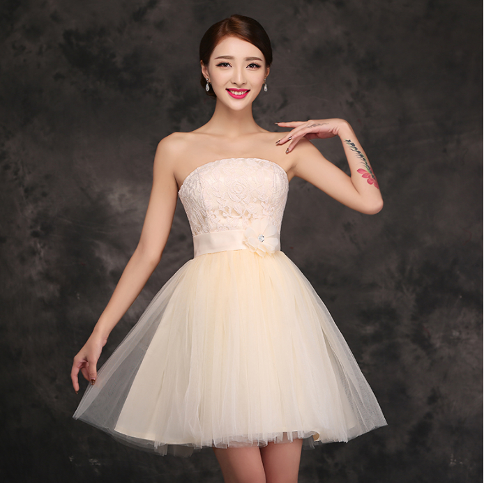 Collection Cute Cheap Dresses Pictures - Reikian