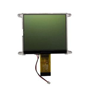 1PCS 3.4 inch Graphic Dot LCM Gary lcd display UC1698U controller COG FSTN 30PIN Langren XTOOL X100PRO X200S X300Plus X400A