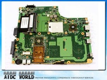 MOTHERBOARD FOR TOSHIBA Satellite A210 A215 V000108790 6050A2127101 100% TESTED GOOD 90-Day Warranty
