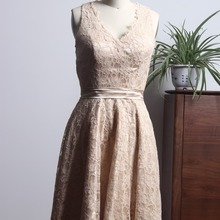Buy latest dress designs prom and get free shipping on AliExpress.com 2e6e16d77f7a