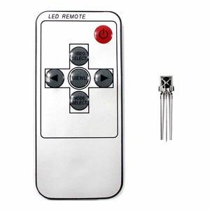 Image 1 - Remote Control Work for VS TY2662 V1 VS TY50 V2 VS TY2668 V1 LCD Controller