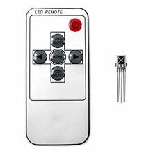 Travail de télécommande pour le contrôleur daffichage à cristaux liquides VS TY2662 V1 VS TY50 V2 VS TY2668 V1