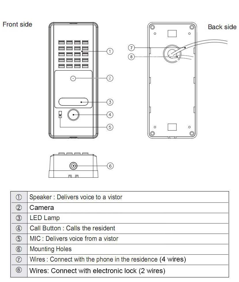 demag drc dc wiring diagram bookmark about wiring diagram Demag Hoist Wiring-Diagram