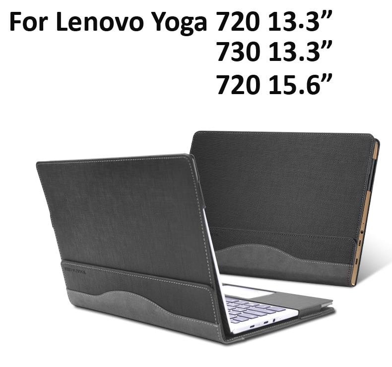 Laptop Skin Notebook Stickers For Lenovo Thinkpad X200 X201 X220