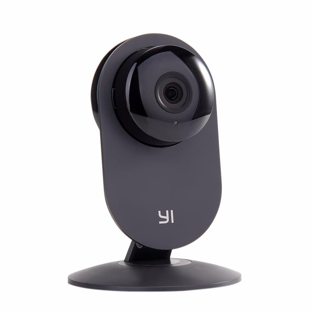YI Home Camera (3)