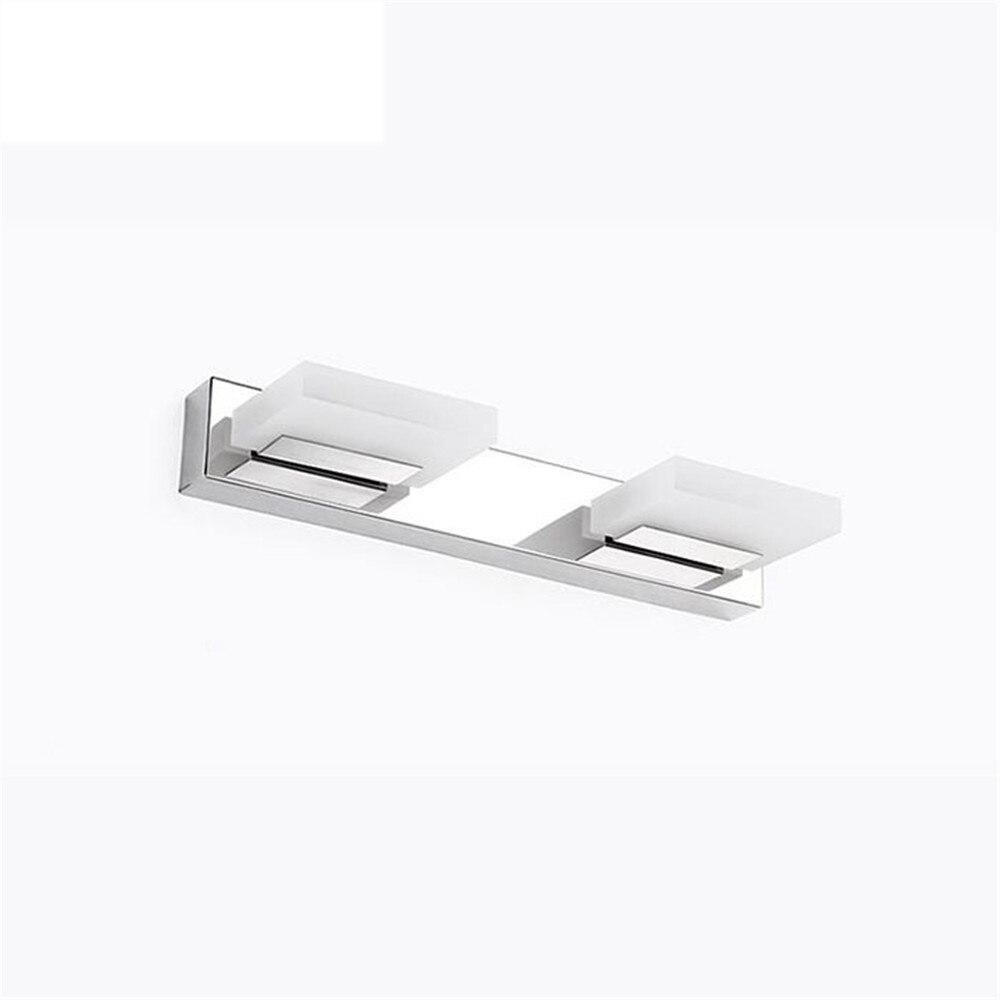 110V-220V-L35cm-55cm-75cm-95cm-115cm-Angle-Adjustable-Mirror-LED-Light-Acrylic-Stainless-Steel-Bathroom (2)