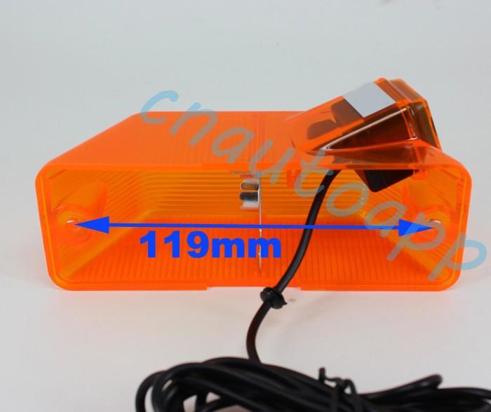 Sprinter-side-camera-92