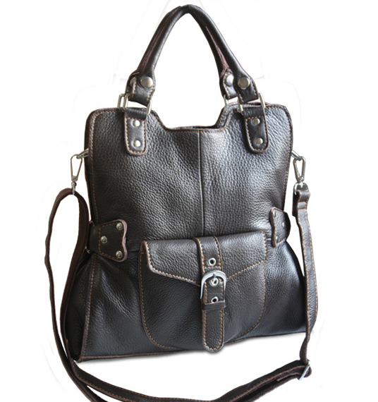 Girls Sling Bag Promotion-Shop for Promotional Girls Sling Bag on ...