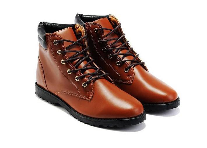 XMB014 man boots  (8)