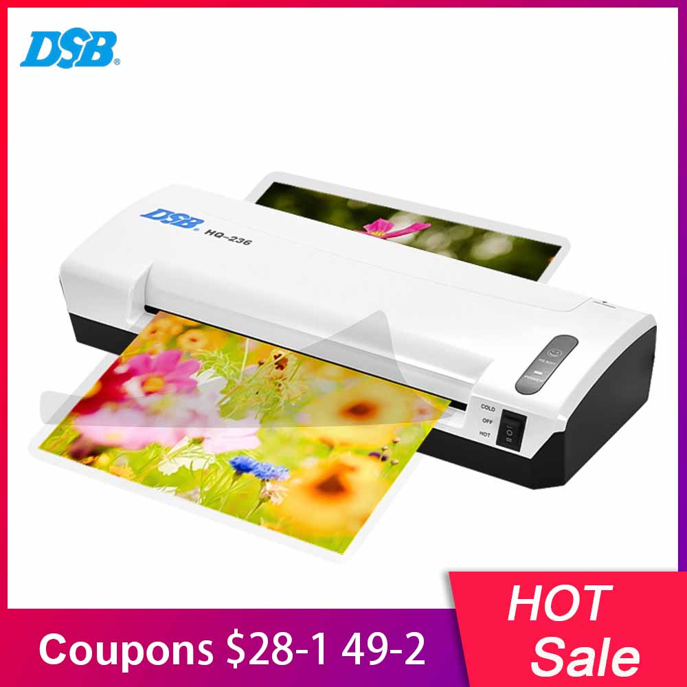 a4-photo-laminator-hot-cold-laminator-fast-speed-film-laminating-plastificadora-machine-laminating-w-free-paper-trimmer-cutter