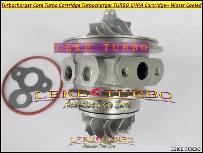 Turbo Cartridge Chra TF035 49135-02910 02920 49490-13101 49493-94901 For Mitsubishi Shogun Pajero Montero 4M42T 4M42 3.2L TRITAN turbo tf035 49135 02910 49135 02920 1515a123 turbocharger for mitsubishi shogun pajero montero 2007 4m42 4m42t tritan 3200 3 2l