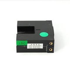 elevator proximity switch sensor LSE124E-RNOU1