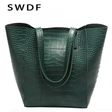 SWDF brand Bags Handbags Women Famous Brand Snake Crossbody Bags For Women Shoulder Bags Messenger Bag Designer Leather Handbags
