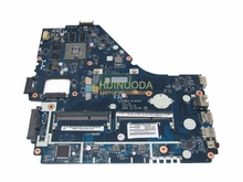 V5WE2 LA-9531P REV 1A NBMFP11005 NB.MFP11.005 For acer aspire E1-572G laptop motherboard core i5-4200U 8670M Graphics
