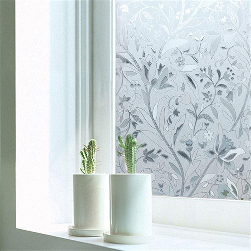 Window Decals Window Clings Window Decor Window Film