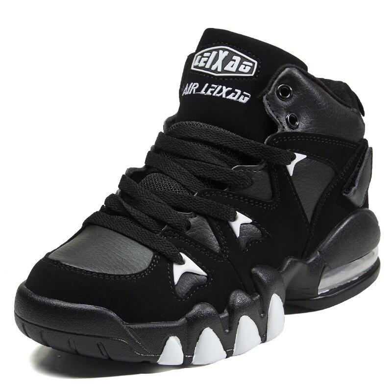 ?? Cheap Air Jordan 1 LOW - GYM RED/BLACK - WHITE - SZ 11 - NR