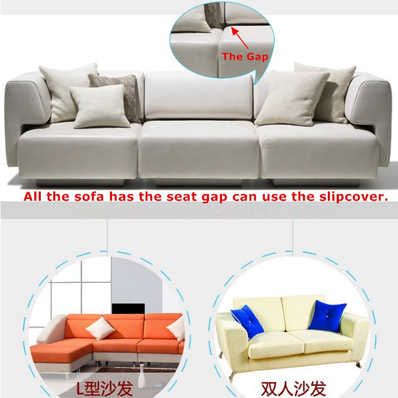 Attrayant How To Protect Sofa Fabric   Best Sofa Ideas 2017