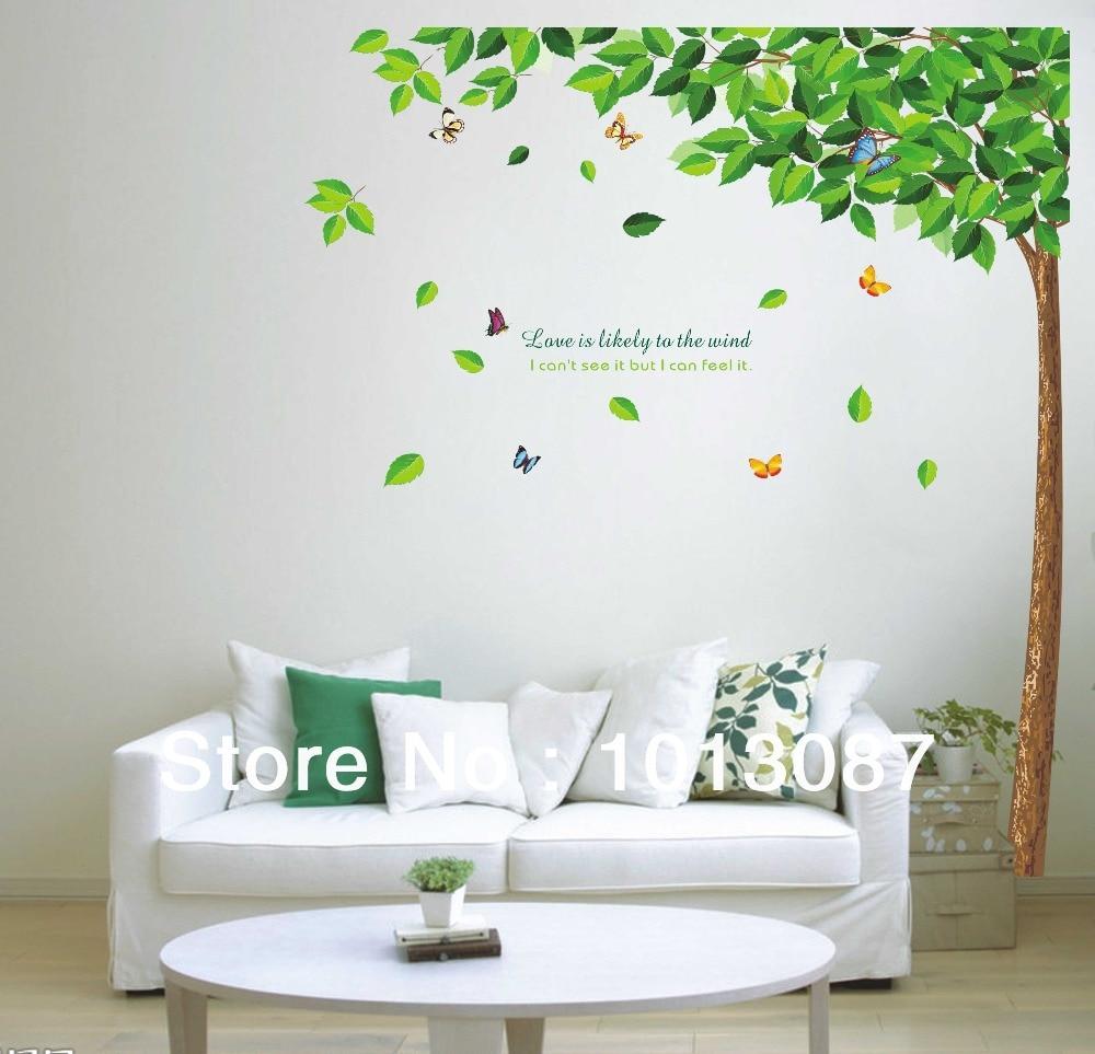 Home Wall Art Winda 7 Furniture