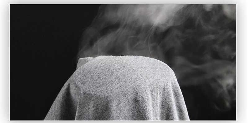 גברים של תחתוני תחתוני בוקסר Mens תחתוני כותנה איש גדול קצר לנשימה מוצק גמיש מכנסיים מתאגרפים Homme