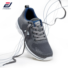 FANDEI running shoes for men and women 2017 sport shoes breathable mesh flyknitlys lightweight sneakers zapato deportivo hombre