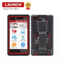 LAUNCH X431 Pro Mini Full Systems Auto Diagnostic Scanner WiFi Bluetooth X 431 Pro Pros Mini