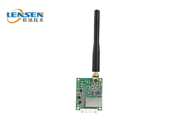 To Singapore 433MHz Wireless Data module use for Wireless