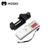 MOSKI ,Receiver for Level Laser