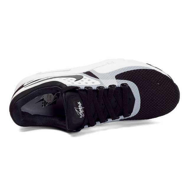 newest 5e1ef 3fc9c Original New Arrival NIKE AIR MAX ZERO ESSENTIAL Men s Running Shoes  Sneakers