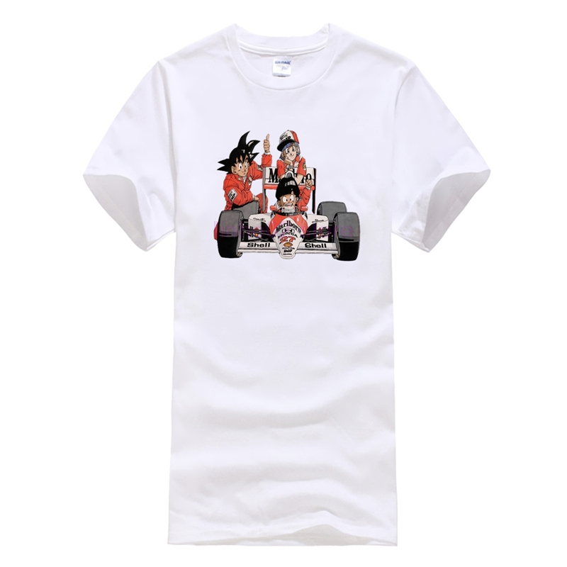 new-retro-unique-design-men's-t-shirt-car-fans-tops-cool-tees-my-favorite-driver-ayrton-font-b-senna-b-font