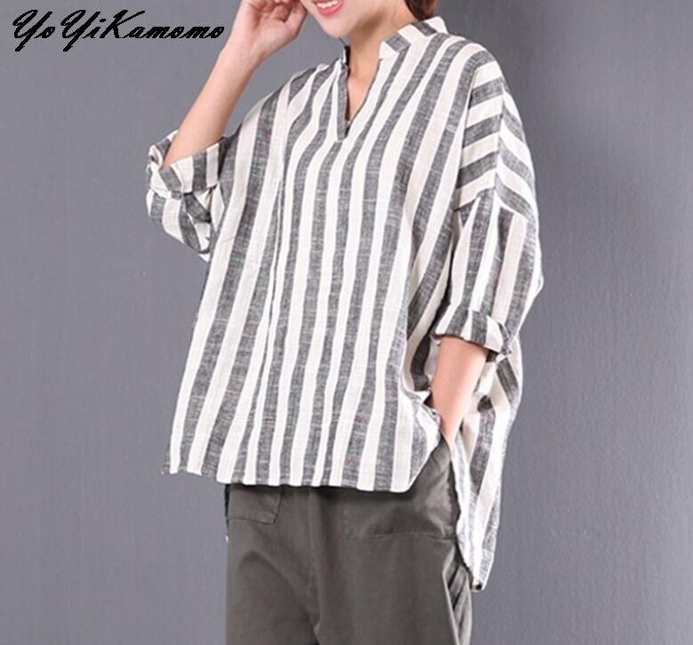 Compra yoyikamomo y disfruta del envío gratuito en AliExpress.com 1d44f15ff599
