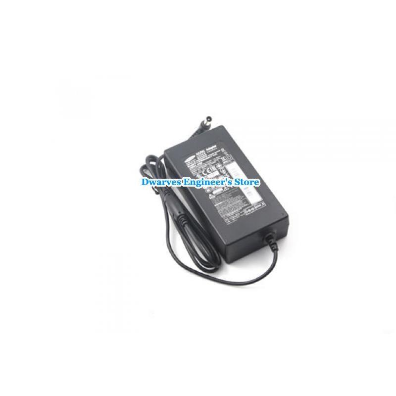 Genuíno A4024 FPN a6024_dsm a4024 fpn adaptador