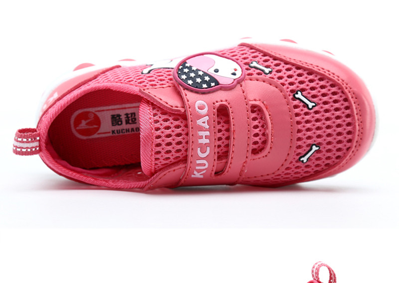 Shoes (29)