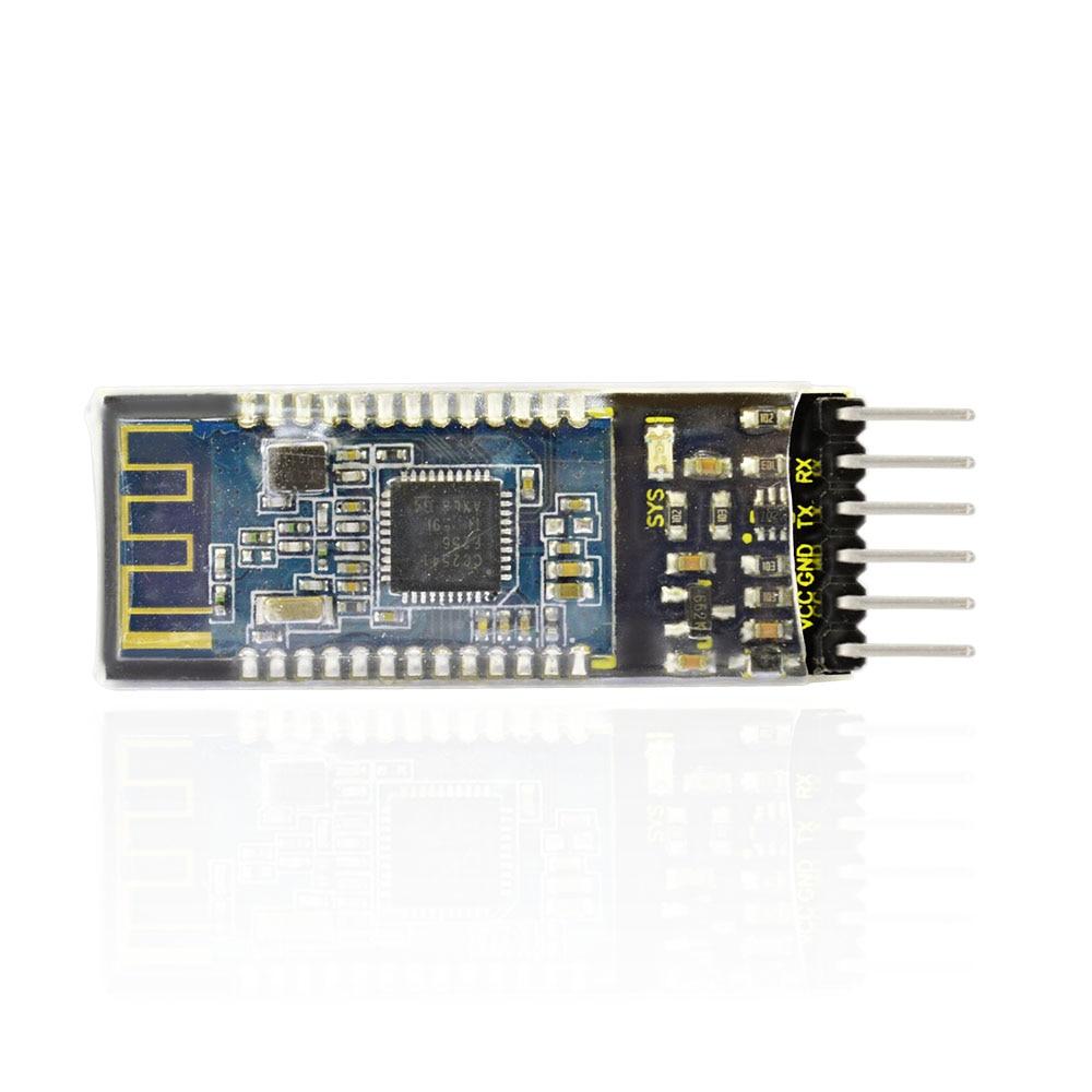 Spedizione gratuita! keyestudio HM-Bluetooth-4.0 V2 modulo Per arduinoSpedizione gratuita! keyestudio HM-Bluetooth-4.0 V2 modulo Per arduino
