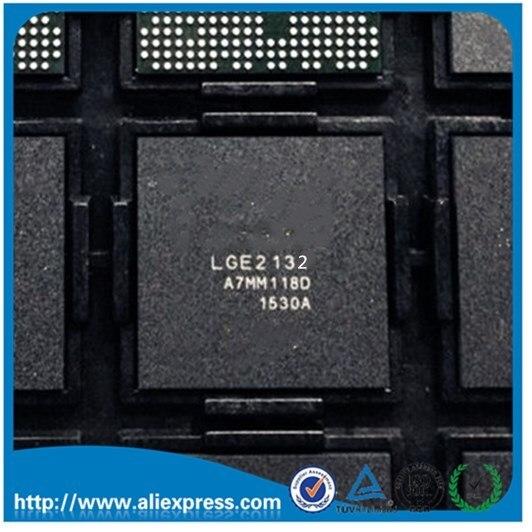 Computer & Office Active 59cm*2cm Led Backlight 6 Lamps For Lg Innotek Drt 3.0 32_a/b 6916l-1974a 1975a 1981a Lv320due 32lf5800 Sung Wei 55vo E74739