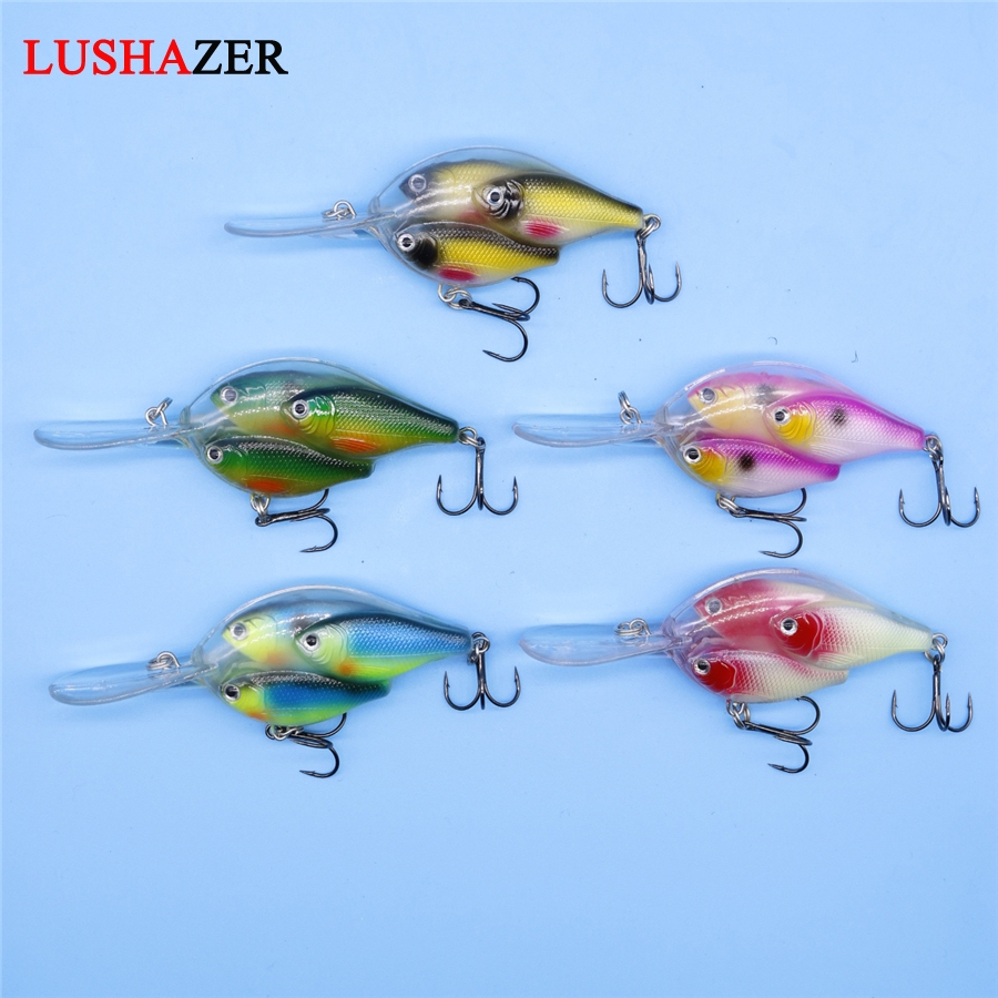 online get cheap china fishing lures -aliexpress | alibaba group, Fishing Bait
