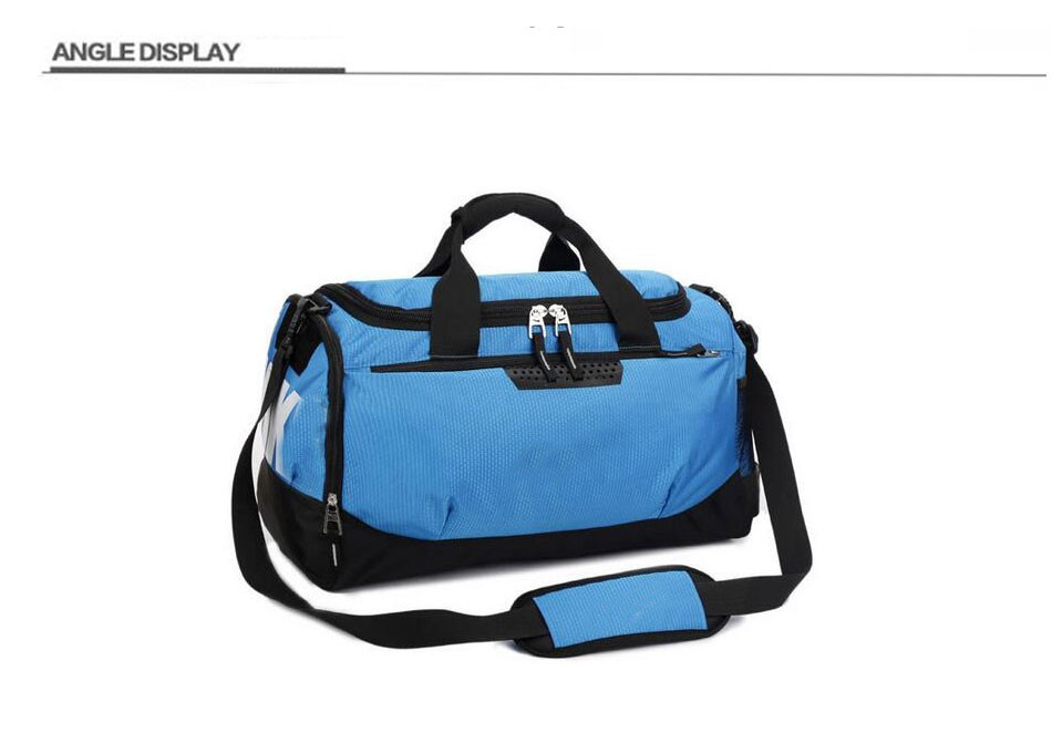 GYM-bags_04