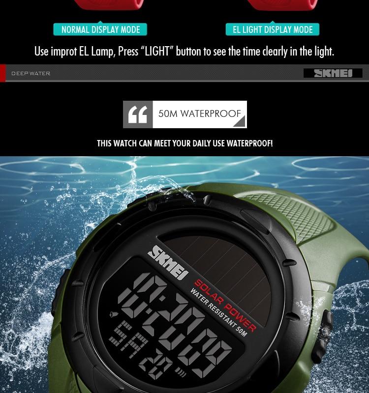 solar watch (9)