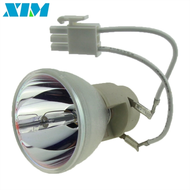 XIM-lisa High Quality SP-LAMP-069 Projector Bare Lamp/Bulbs Replacement for INFOCUS IN112 / IN114 / IN116