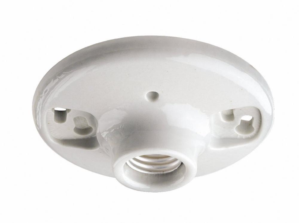 Achetez en gros porcelaine douille plafond en ligne des - Douille ampoule plafond ...