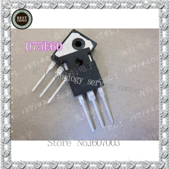 Price IDW75E60