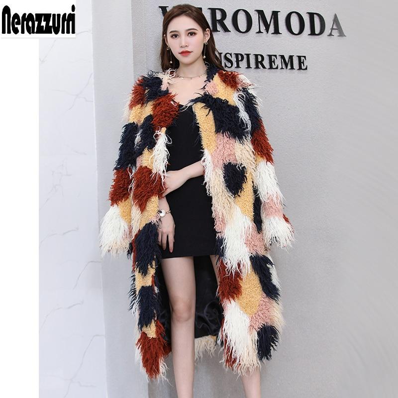Gran USD States Fur