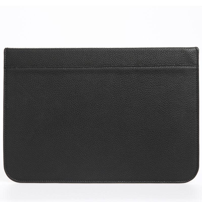 bag for macbook