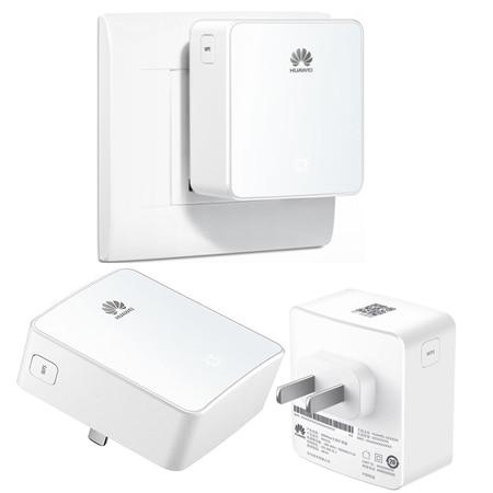 Huawei WS331C Wireless Extender