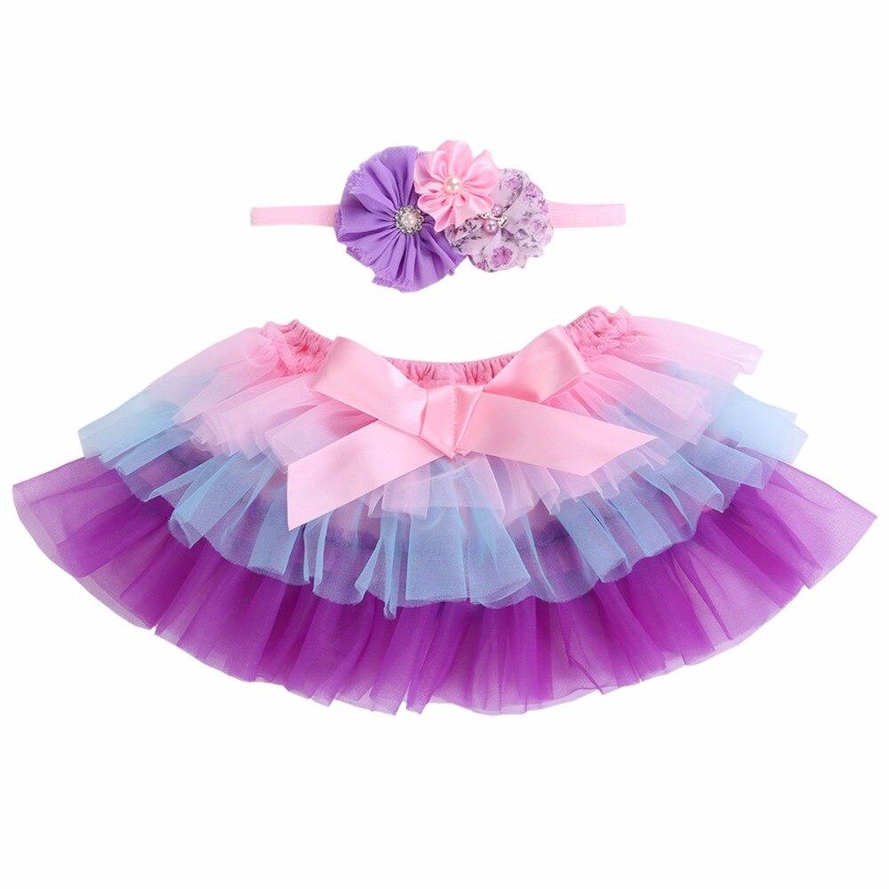 Vistoso Tutú Viste Para El Baile Imágenes - Colección de Vestidos de ...