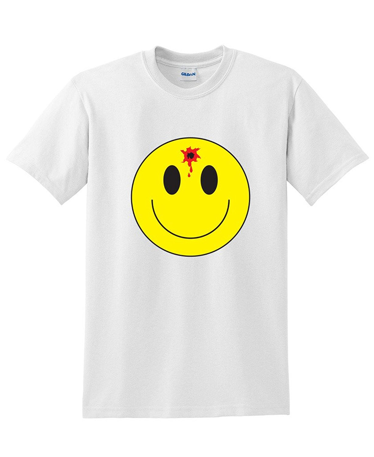Online Buy Wholesale t shirt printing online cheap from China t ...